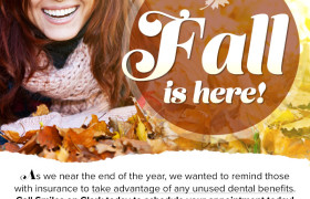 Fall-Insurance-Reminder