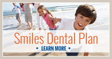 Smiles Dental PLan